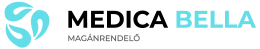 Medica Bella Logo